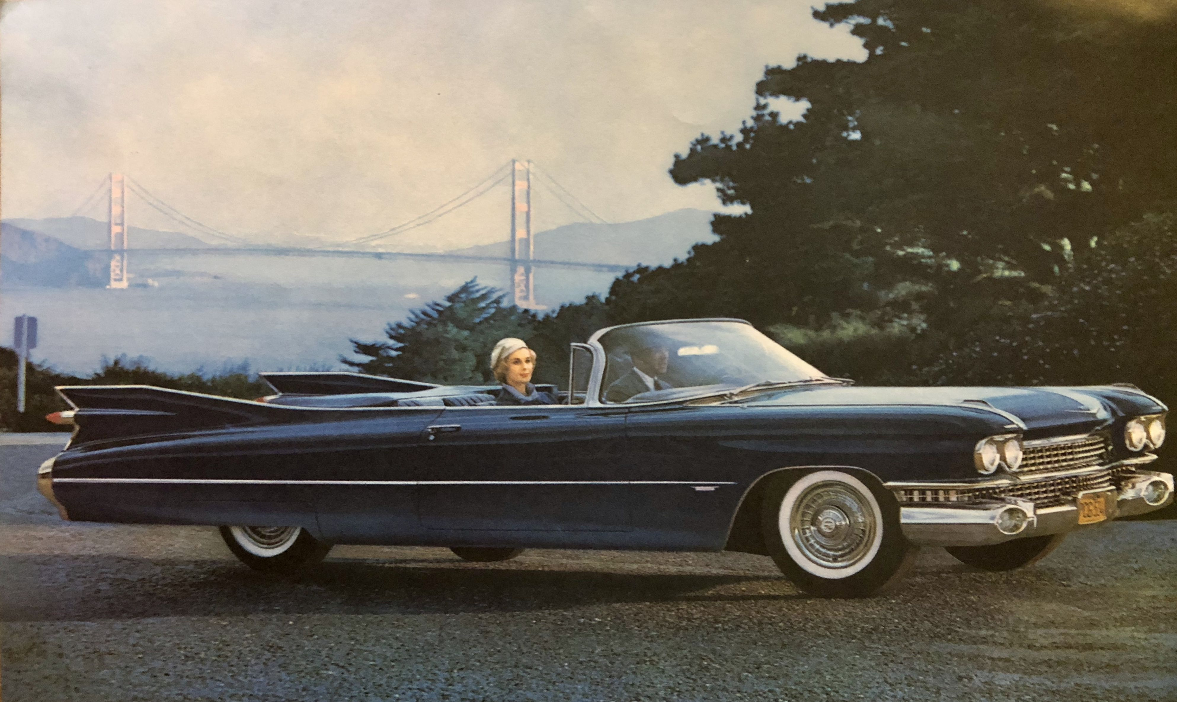 f2e5604a043e9613b647edb47779f467 Cool Review About 1968 Cadillac