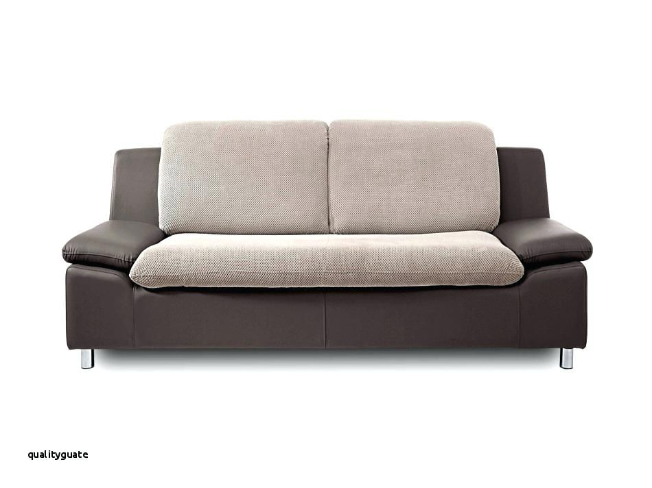 Comfortable Sofa Beds Most