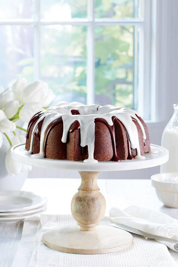 The Most Popular Cakes In Southern History Buttermilk Recipes Chocolate Buttermilk Pound Cake Recipe Pound Cake Recipes