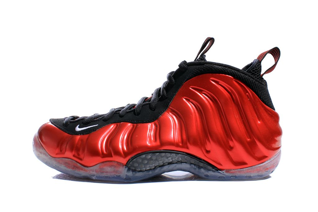 1000+ images about Foams on Pinterest | Foamposite pro, Nike air and Nike acg