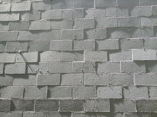Concrete Block Wall With Images Concrete Block Walls Concrete Texture Concrete Blocks
