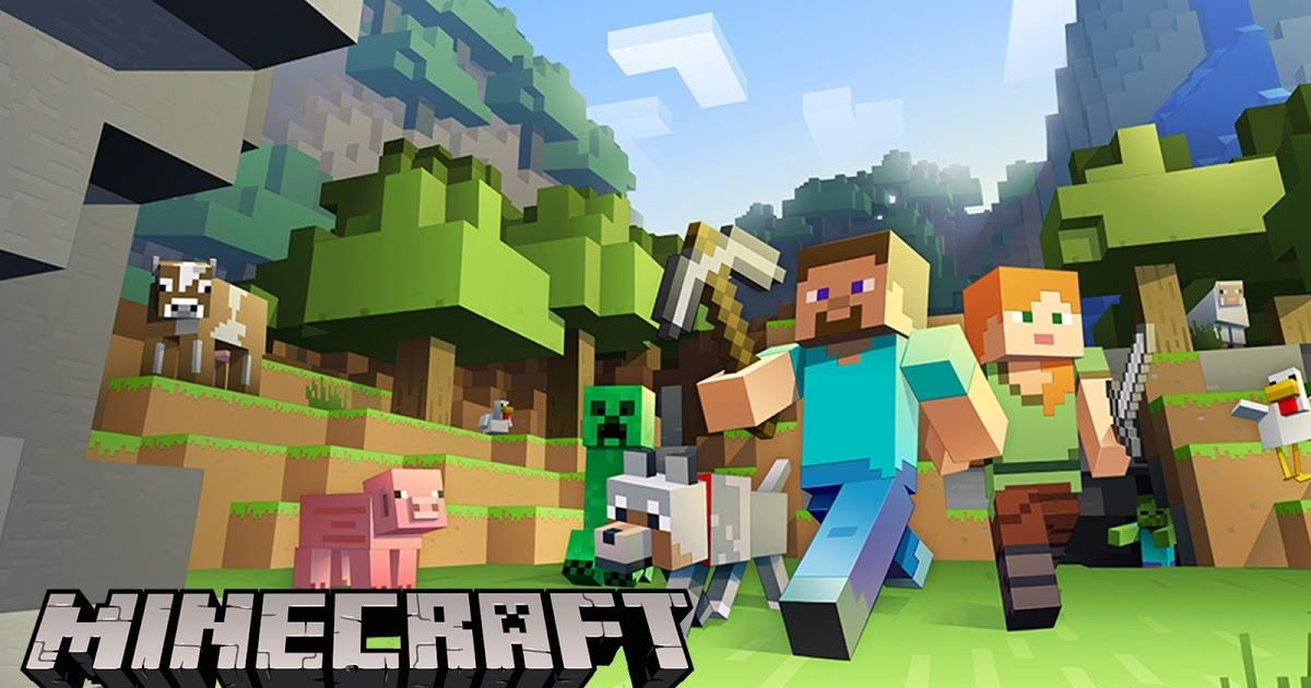 free minecraft no download unblocked