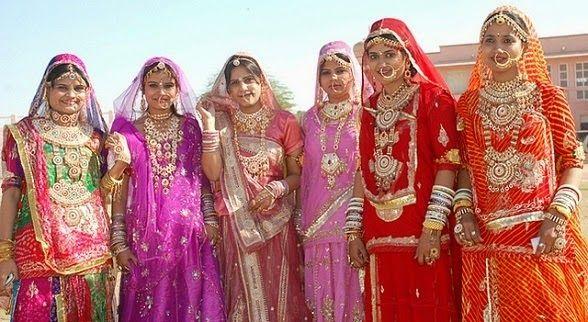 about diwali festival in english essay