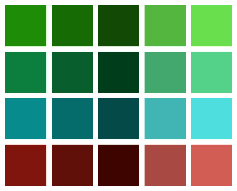 казахстан цвет зеленый холодный картинки самым сексуальным штрихом