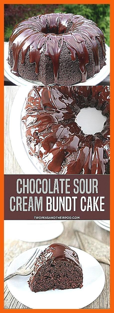 Photo of Bestes Schokoladenkuchenrezept – Omas Schokoladen-Brownie-Kuchen ist das Beste, …