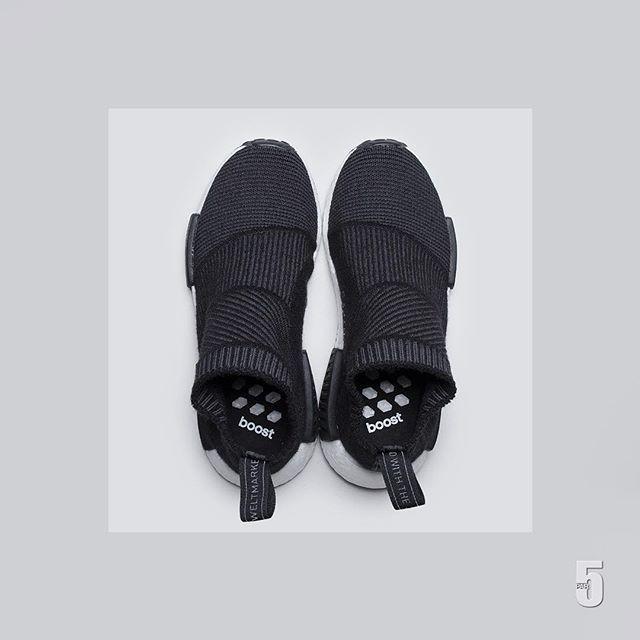 adidas nmd cs_pk