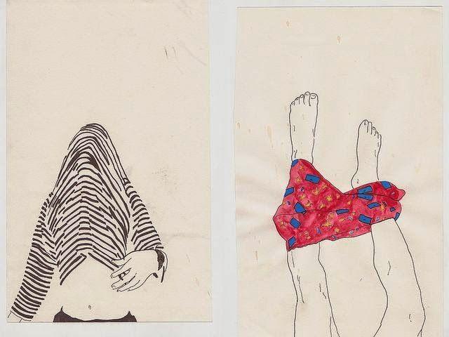Disegni Armadio Di Chloe : Pin di chloe su art