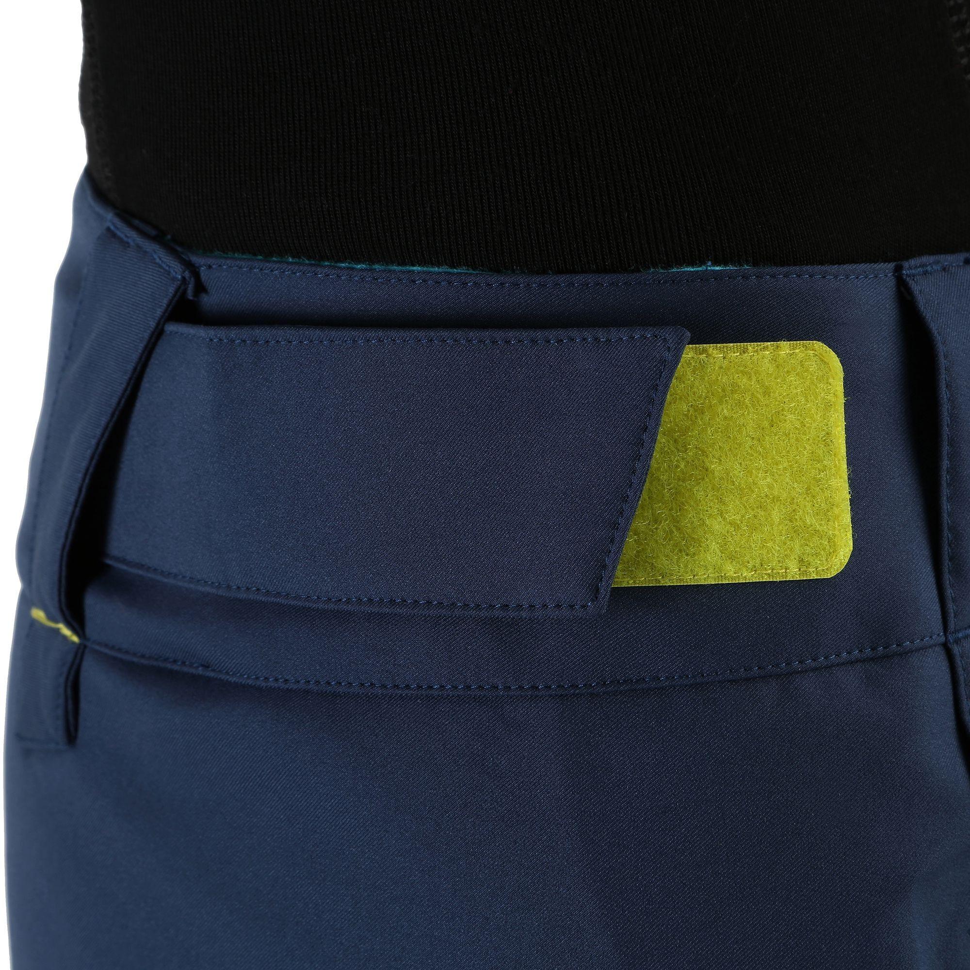 Pantalon Ski Femme Midtrip Decathlon Details In Woman S Fashion