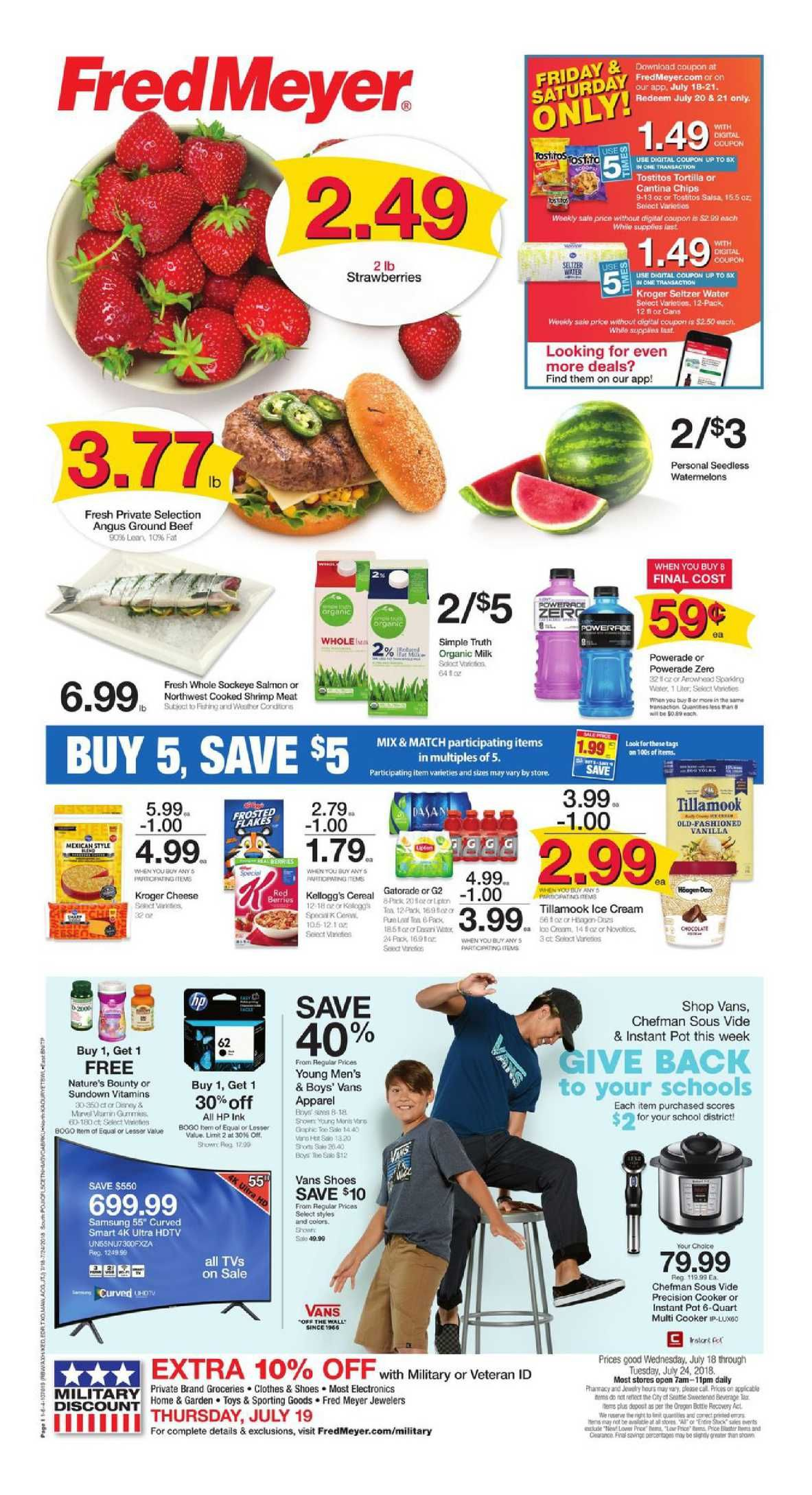 e947fc00eab5 Check Latest Fred Meyer Weekly ad flyer July 18 – 24