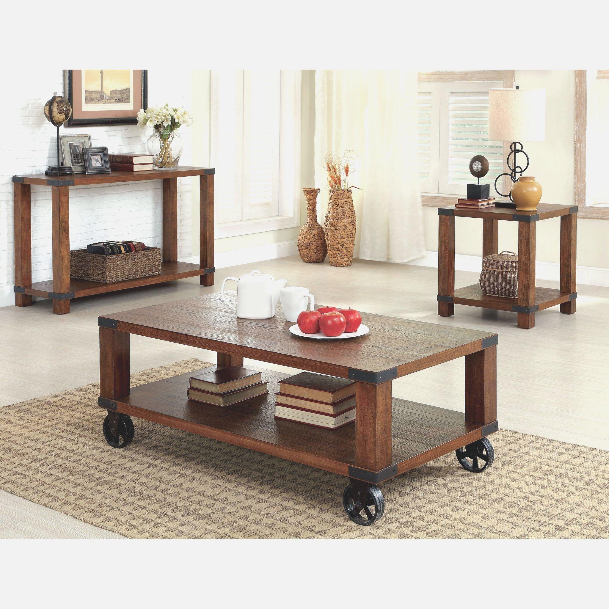 Of Distinction Furniture Ikea Restaurant Small Bedroom Queen Gembloong World Jackson Tn