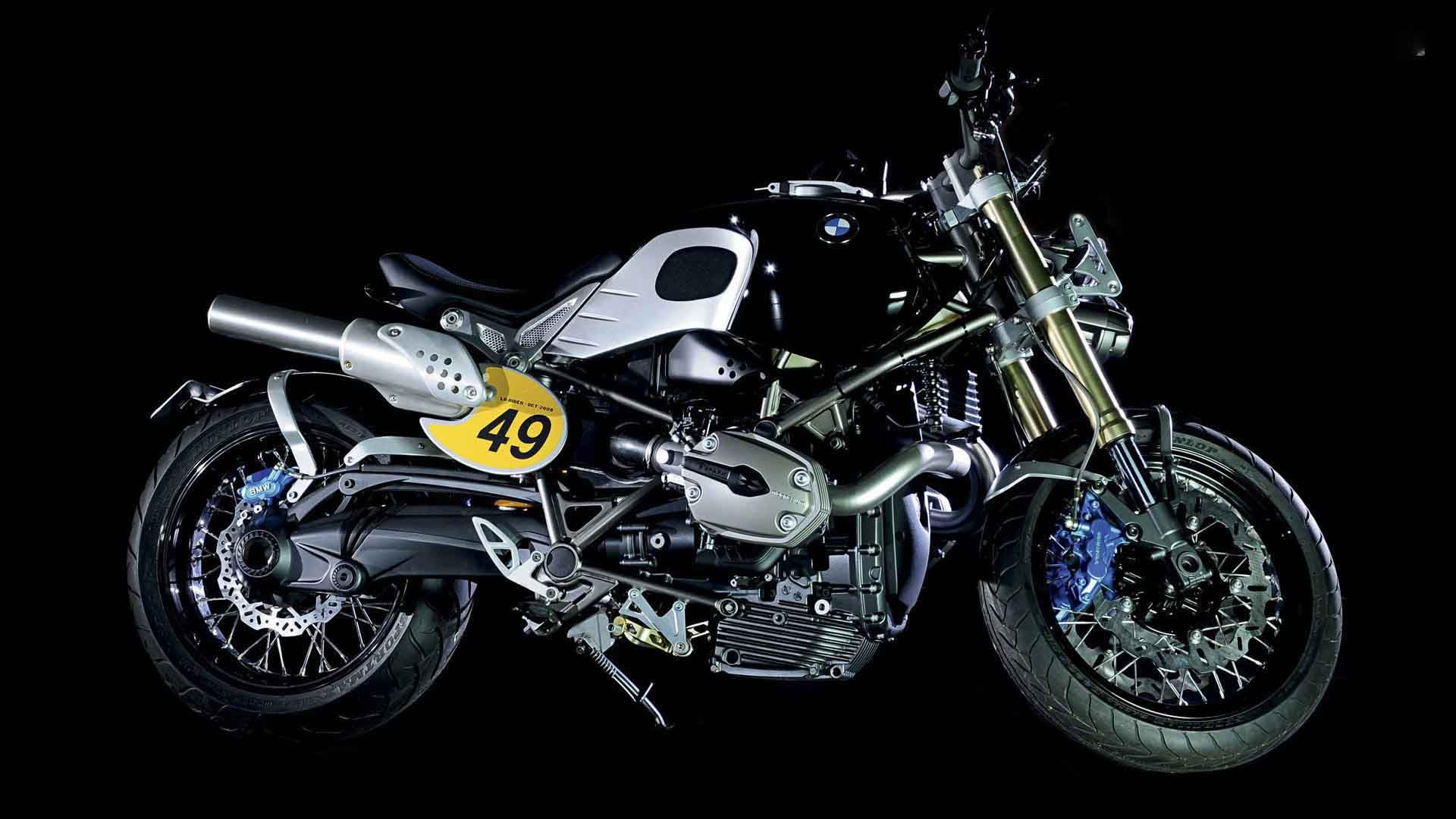 download preety motorcycle hd - photo #25