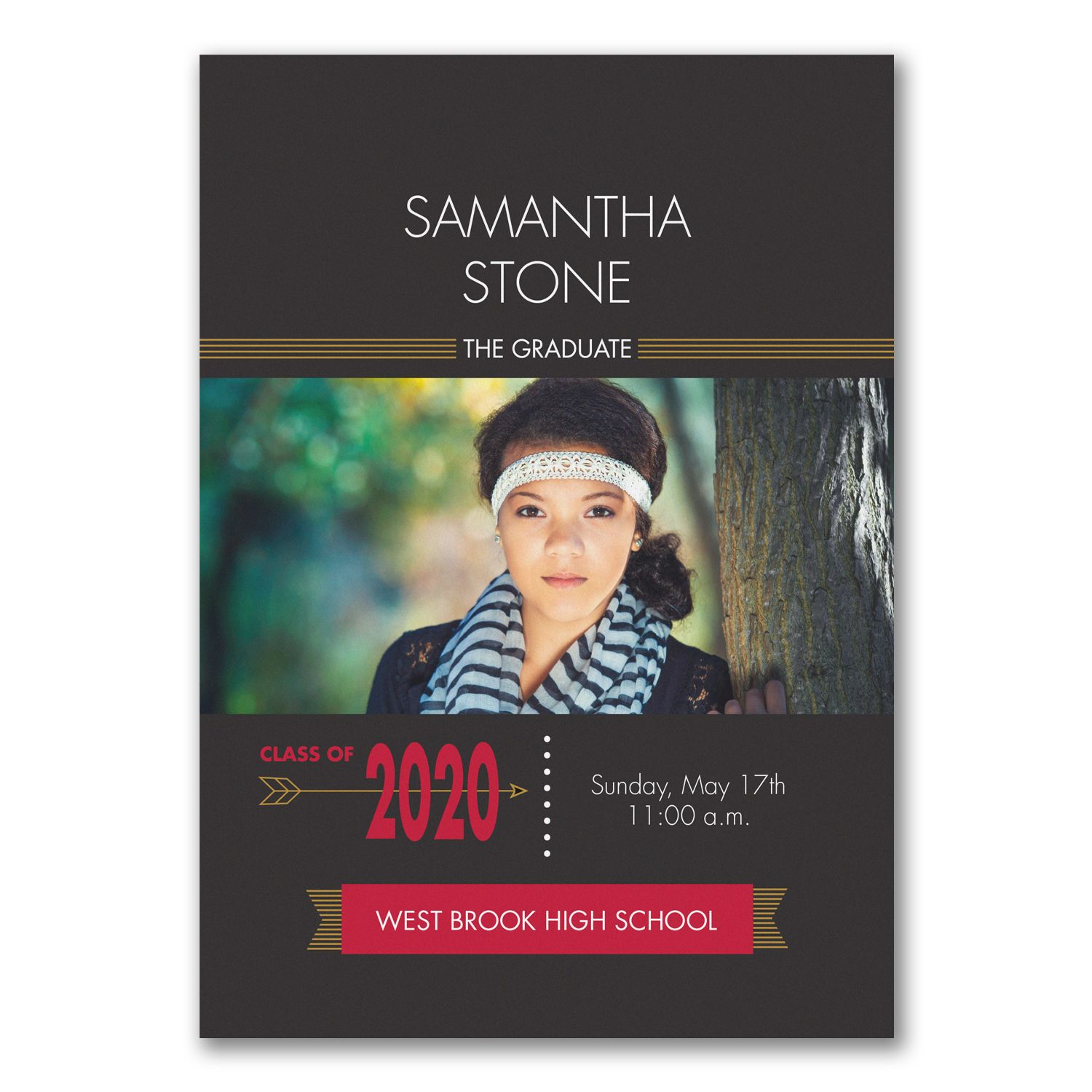 sample open house graduation party invitations%0A Explore Graduation Invitations and more