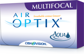 air optix aqua multifocal contacts best contacts for those of us