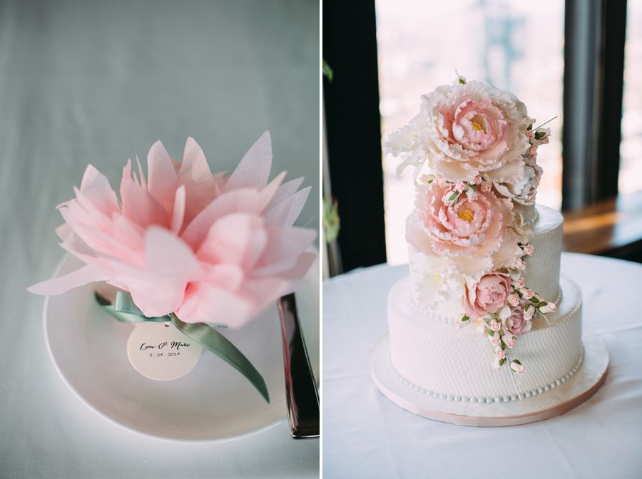 Pin By Sarit Sweets On Decoration For Cakes
