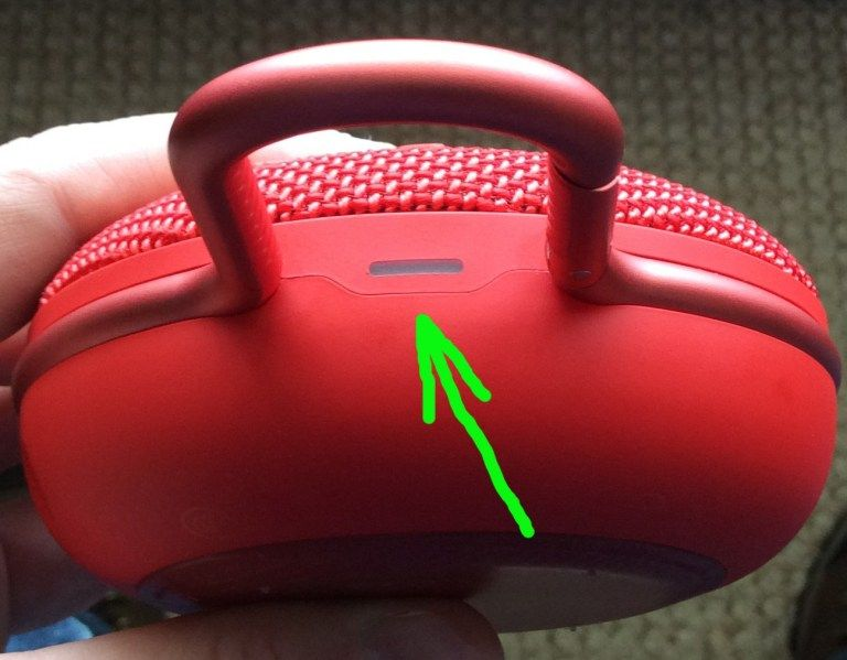 Jbl clip 3 speaker review features toms tek stop jbl