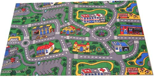 f2e641883e3ddd346ae69b30af37915f city rug for kids