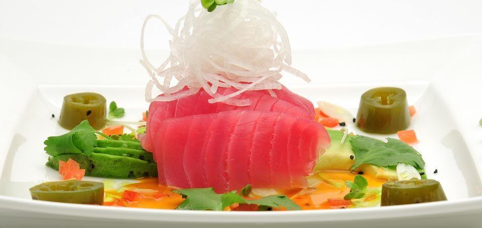 Image result for image fine dining food porn
