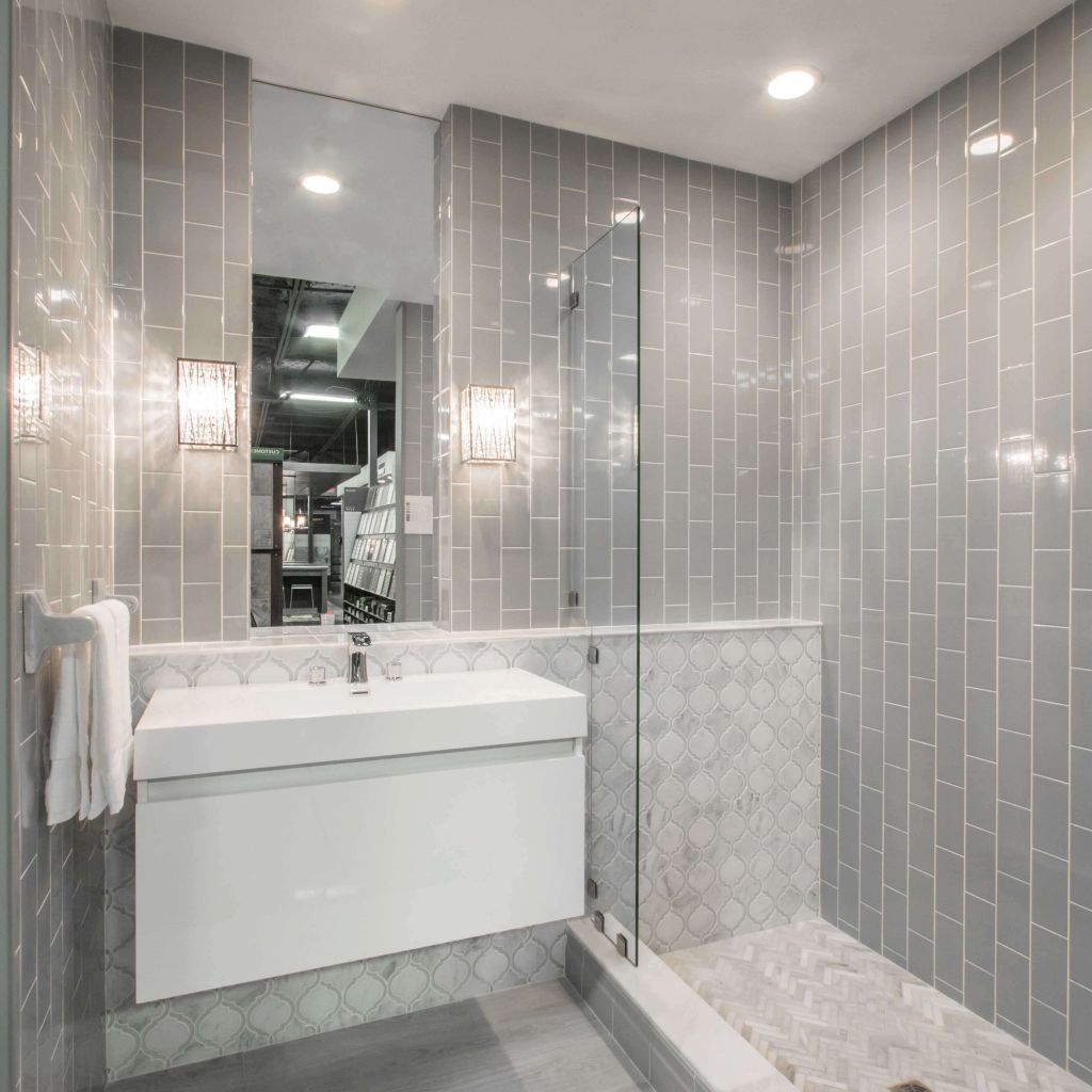 Design My Bathroom And New Lovely 6 X 4 Bathroom Design Home Design Home Design Modern Bathroom Remodel Bathroom Design Small Modern Simple Bathroom Remodel
