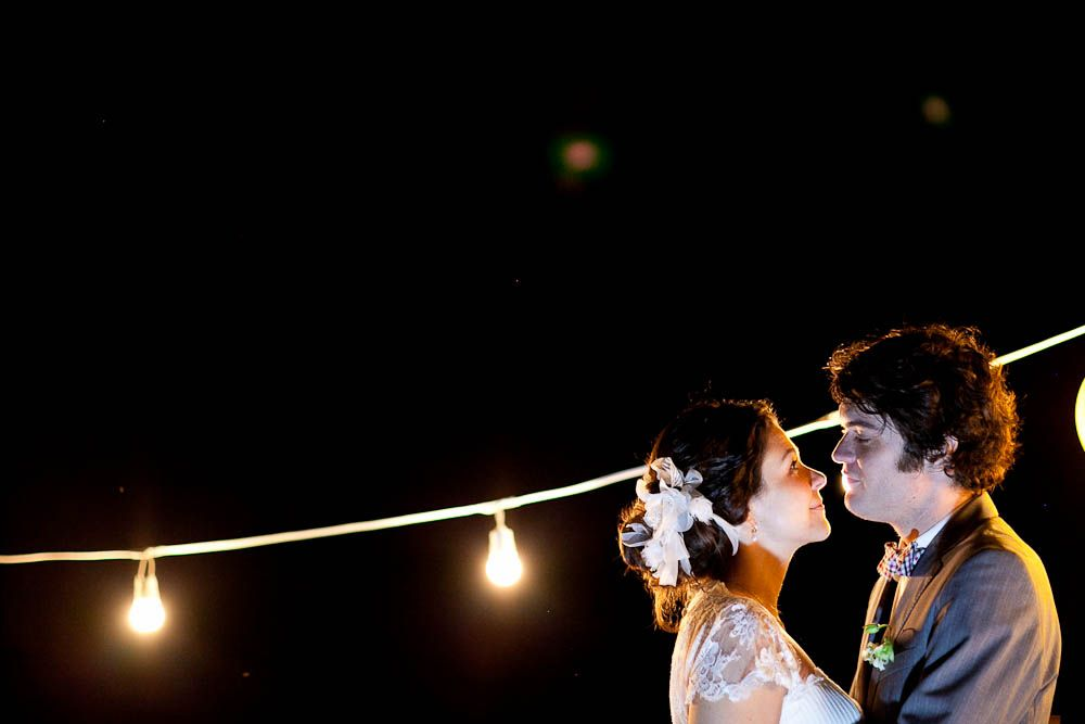 Casamento Marina & Johnny - Jaguariuna SP  By Noiva em Folha Fotografia e Cinema  http://www.noivaemfolha.com.br/blog/