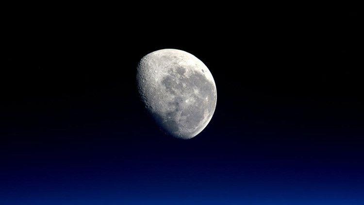 Este viernes 10 de febrero se producirá un eclipse penumbral total de Luna, un fenómeno astronómico atípico, según informa el portal 'Time and Date'...