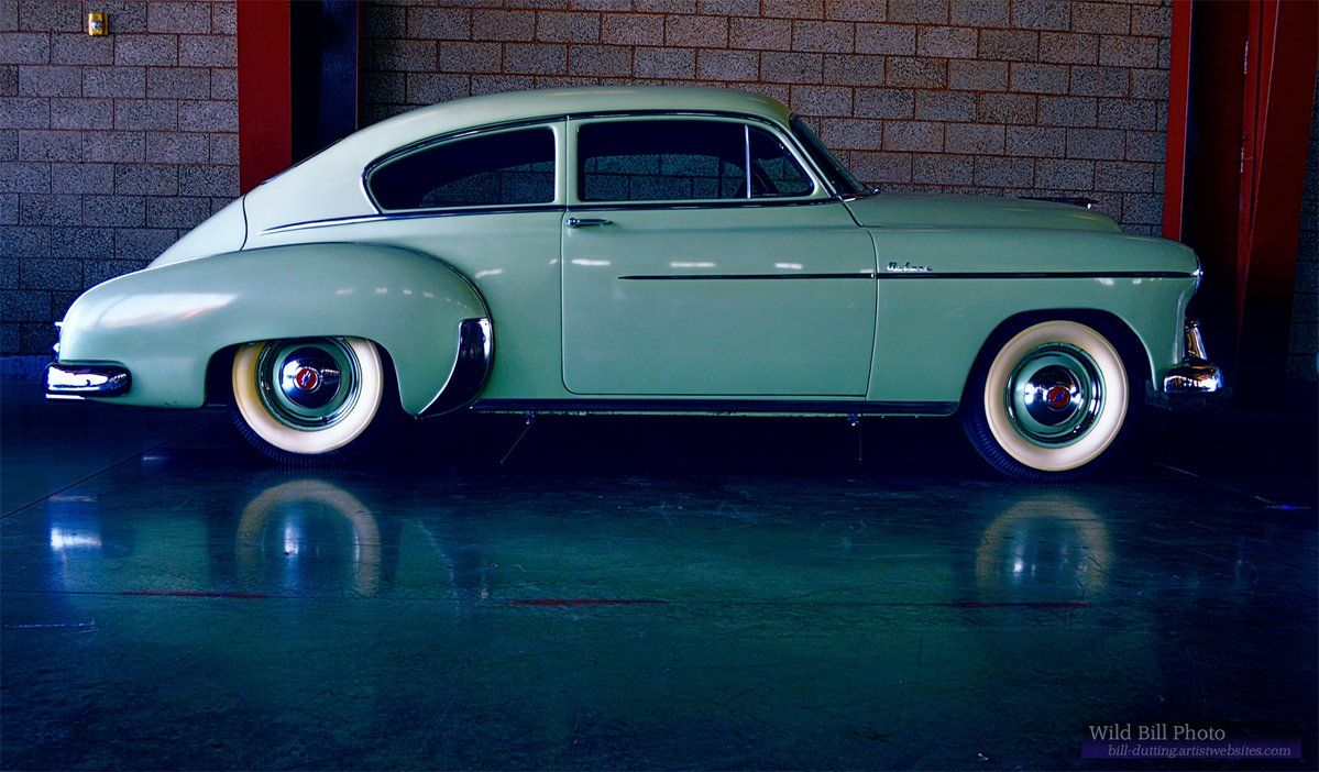 (7) Twitter Costa mesa california, Coupe, Classic cars