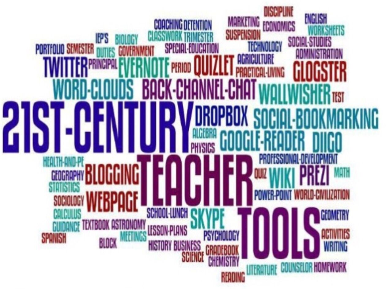 Lankshear And Knobel Describe Digital Literacy And 21st Century Teaching As A Special Kind Of Mindset Instructional Technology Teaching Classroom Technology