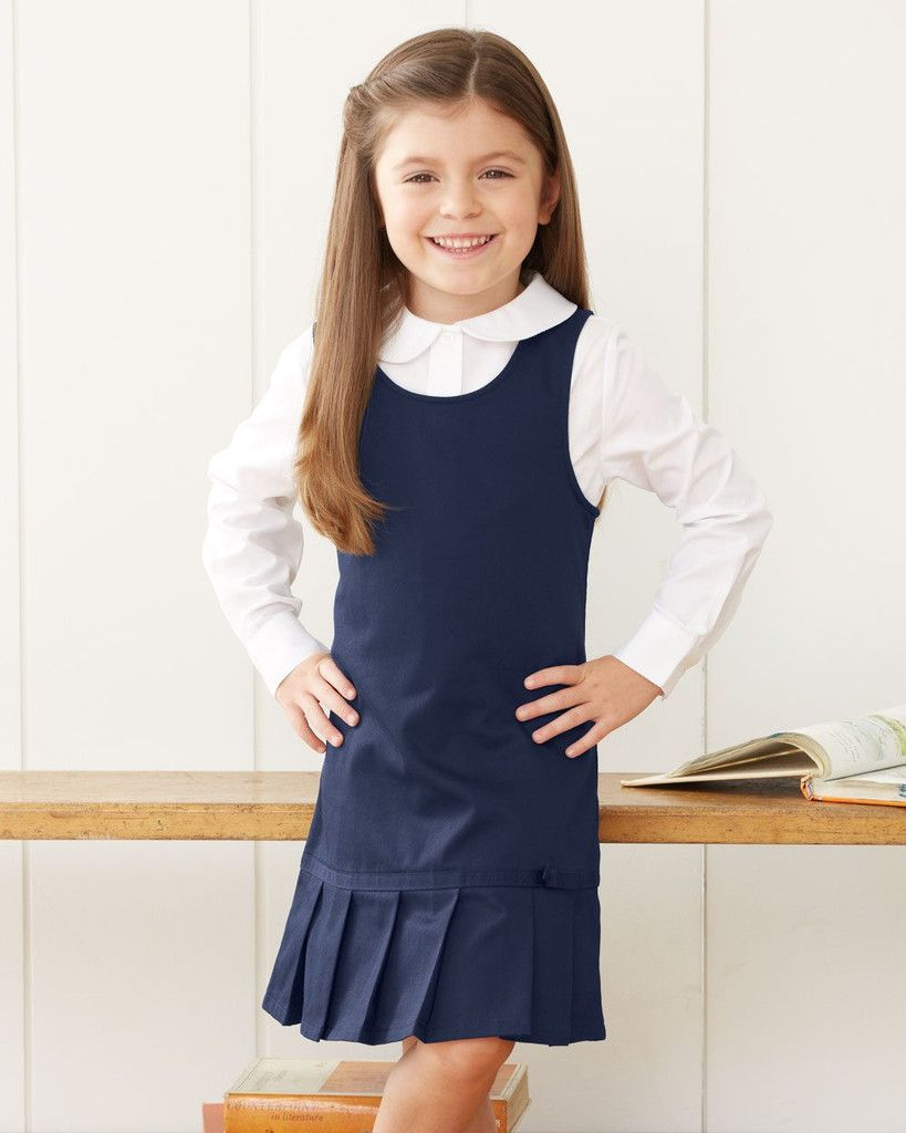 Shop the latest school uniforms for girls' and boys' including all the top school uniform brands. At humorrmundiall.ga you can send your child back to school in style with high quality school uniforms including polos, pants, skirts and more. Free 2-day shipping and affordable prices. Save money. Live better.