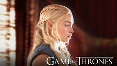 watch game of thrones online buy with blinkbox