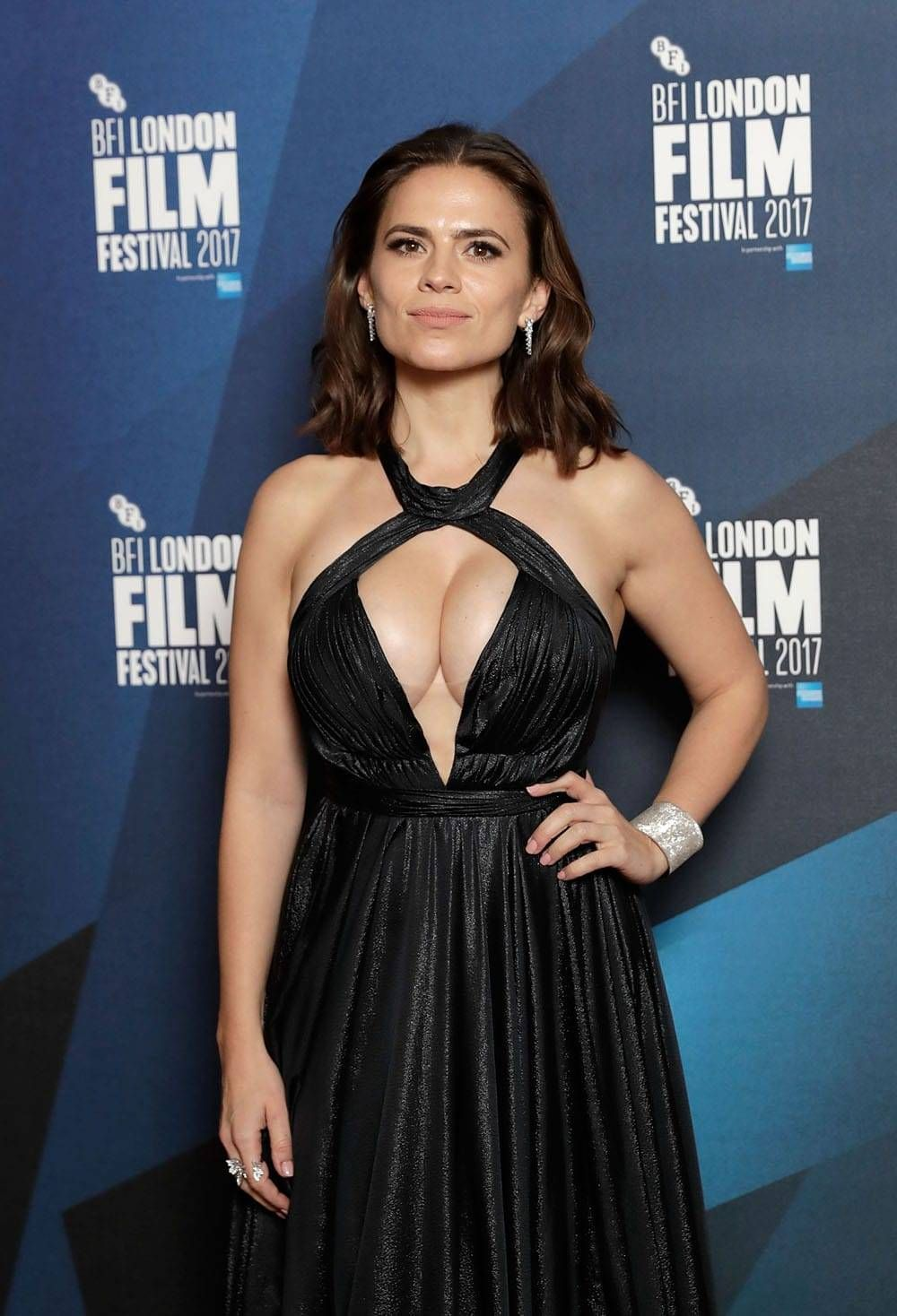 Forum on this topic: Karin Argoud, hayley-atwell-born-1982-dual-british-and/