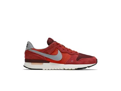 Nike Archive 83.M Men's Shoe