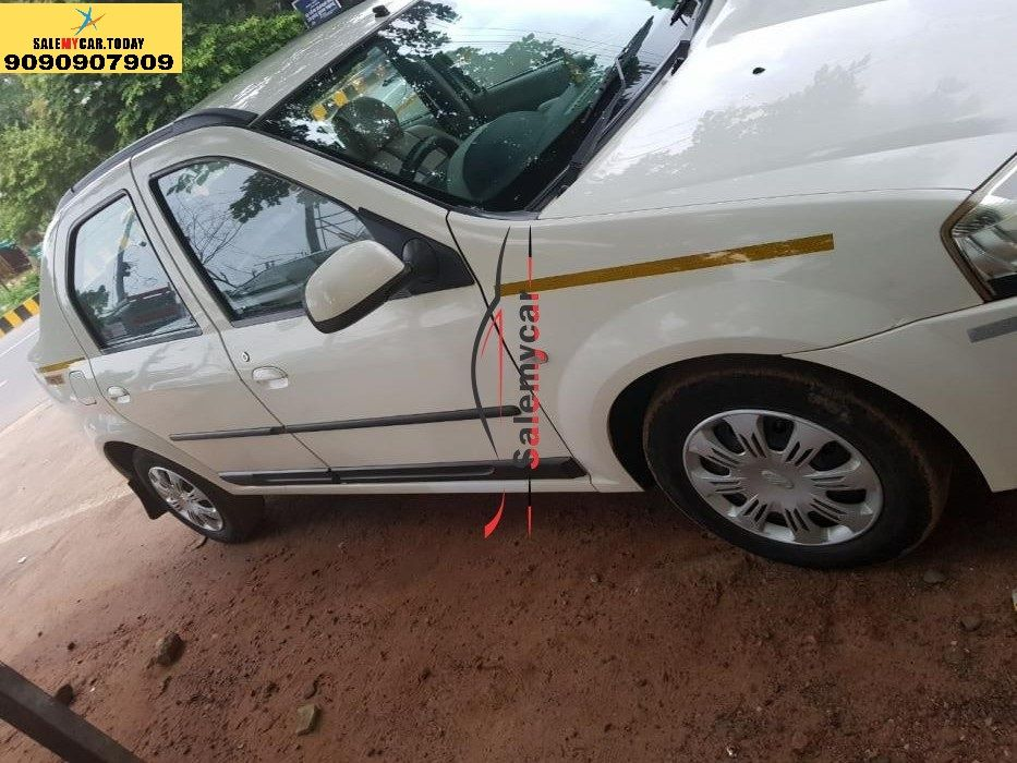 Used Mahindra Verito 2013 IN SALE MY CAR.TODAY in 2020
