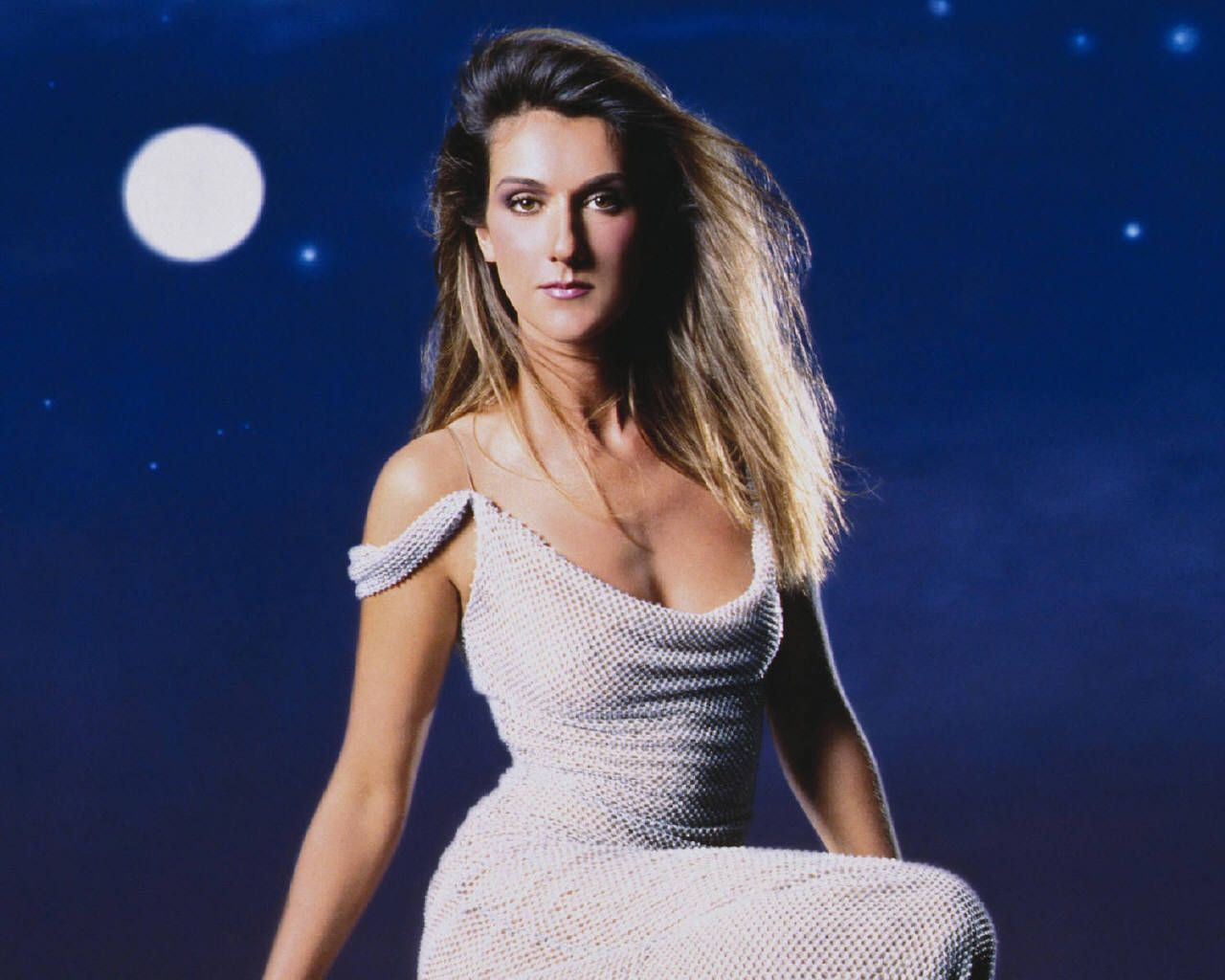 Get Your Favorite Celebs Facts Celine Dion Celine Dion Videos Celine
