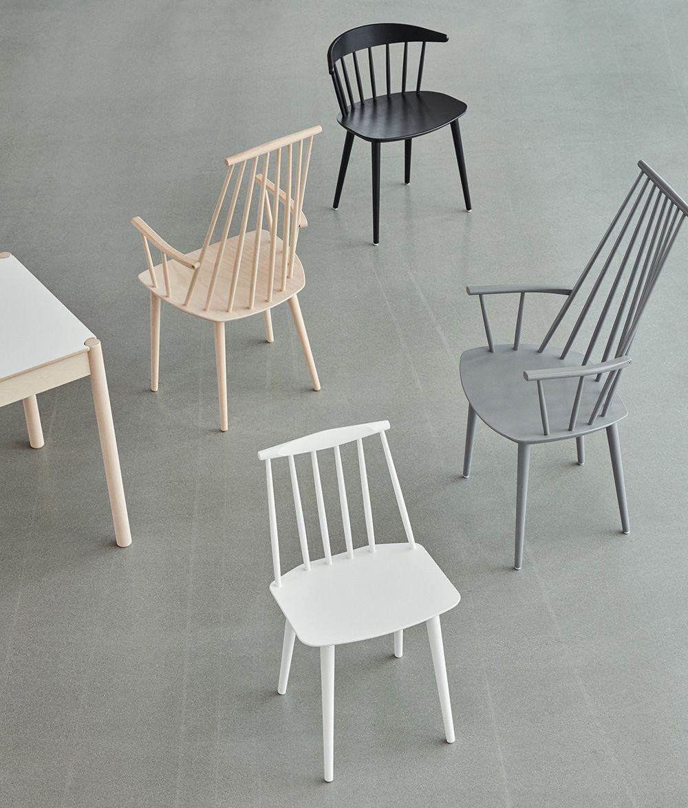 Hay J77 Chair In 2020 Chair Design Wooden Chair Design Furniture Design