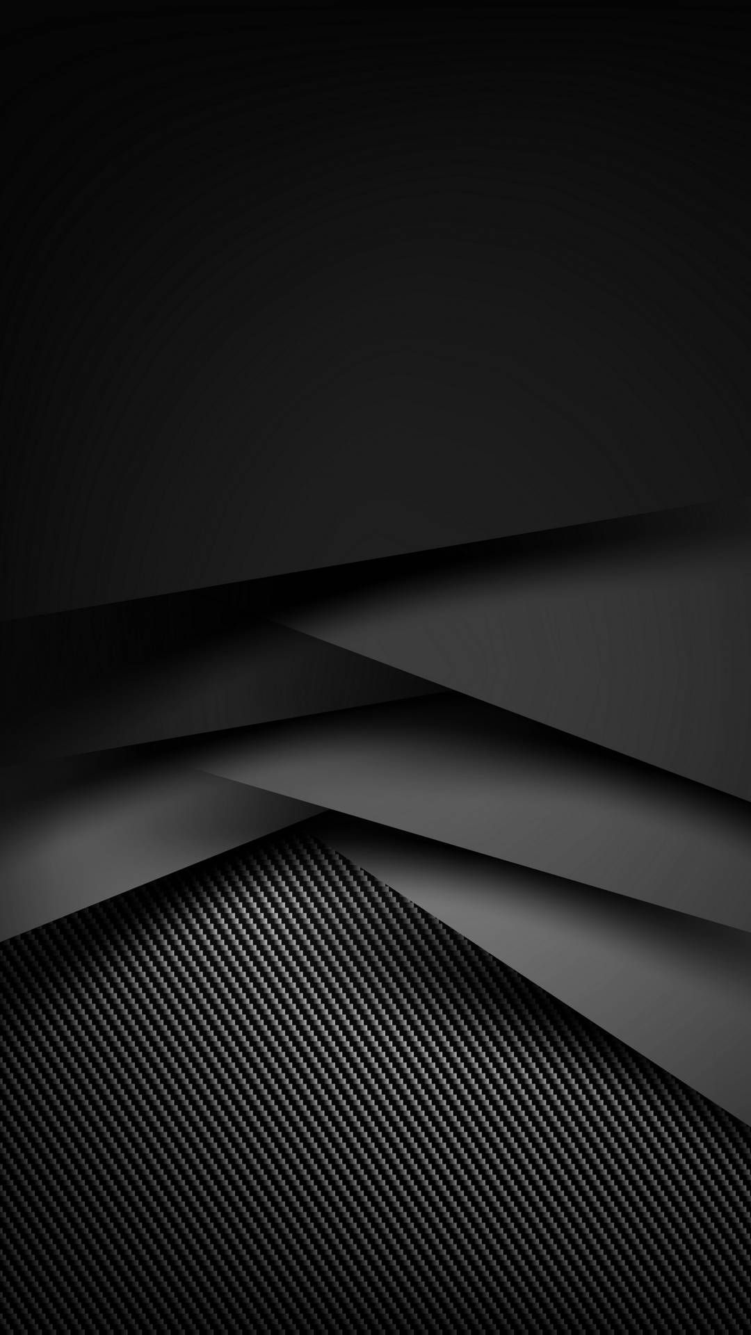 Black White And Grey Android Background In 2020 Black Wallpaper Android Wallpaper Red Black Background Wallpaper