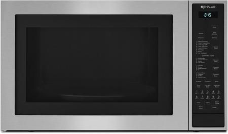 Jmc3415es 24 75 Quot Counter Top Microwave Oven With