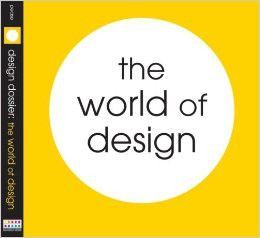 Paintbox Press, in partnership with Kids Design Collaborative, presents a new series of books to introduce kids to design and the creative professions. The World of Design explains design-thinking and