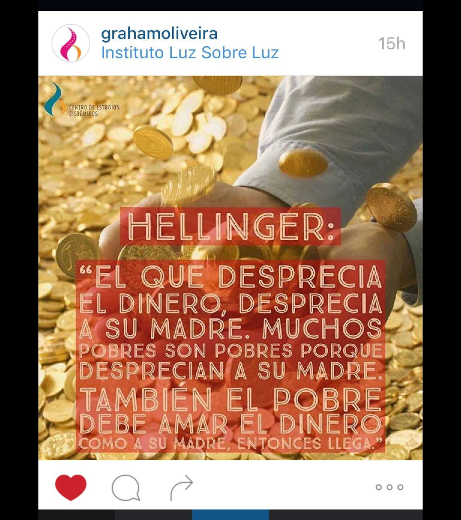 Madre dinero carrera | CONSTELACIONES | Pinterest | Carrera ...