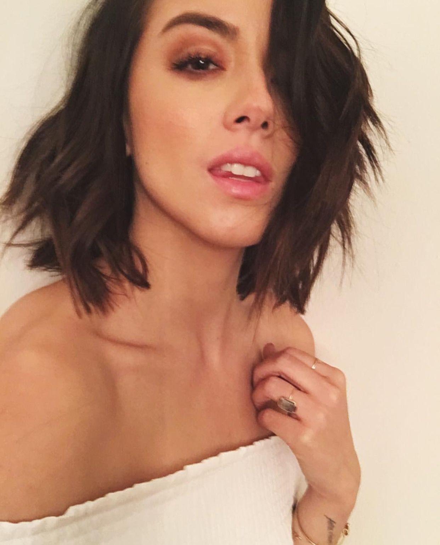 Selfie Chloe Bennett naked (75 photo), Tits, Bikini, Instagram, legs 2017