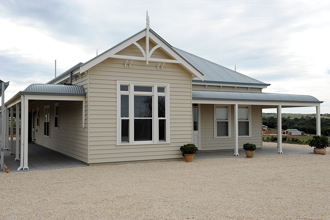 Best Grandview Farm Homes Old Style Weatherboard Homes 400 x 300