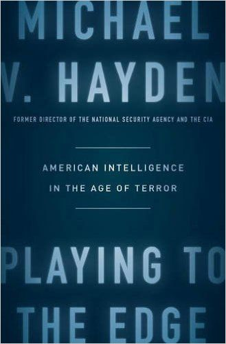 Download playing to the edge by michael v hayden kindle pdf download playing to the edge by michael v hayden kindle pdf ebook fandeluxe PDF