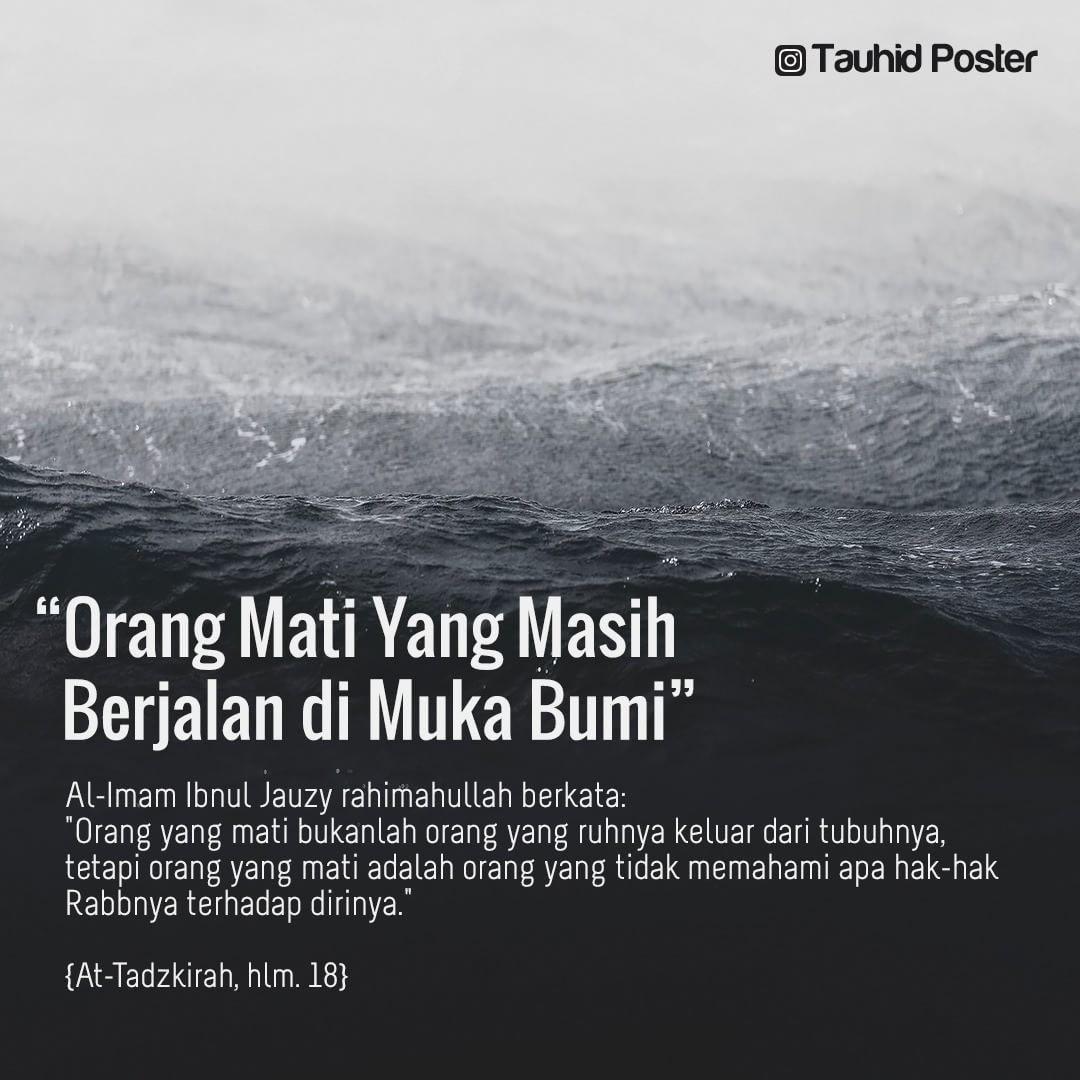 Pengingat Hidup Islamic Quotes Kata Kata Mutiara Motivasi
