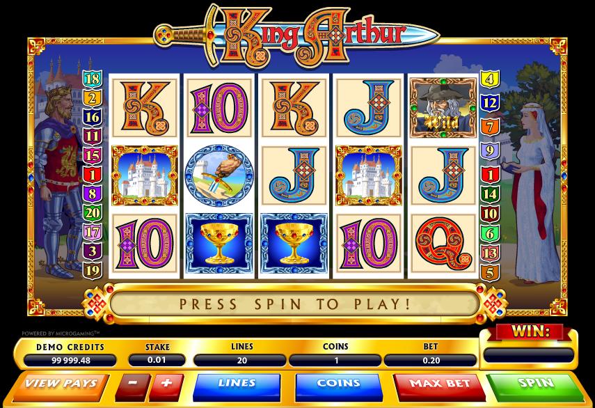 Casino Spiele Kostenlos Downloaden Chip