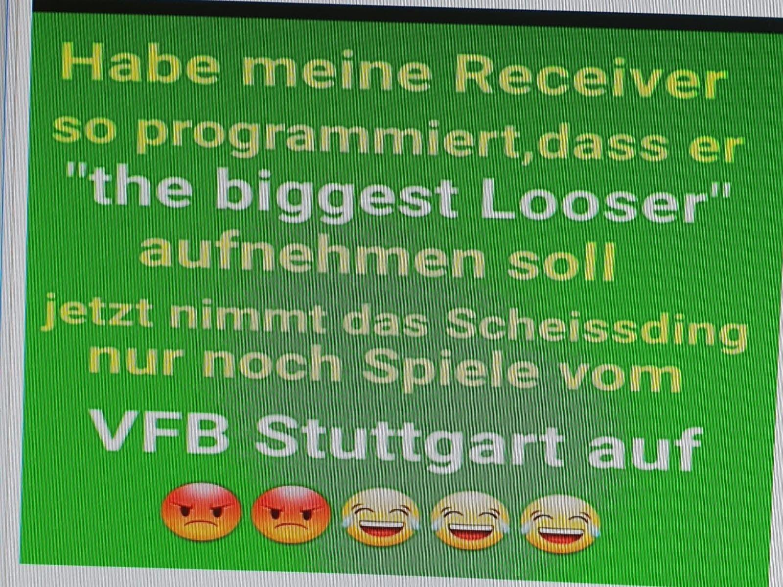 Fussball Lustig Witzig Spruche Bild Bilder Vfb Vfb