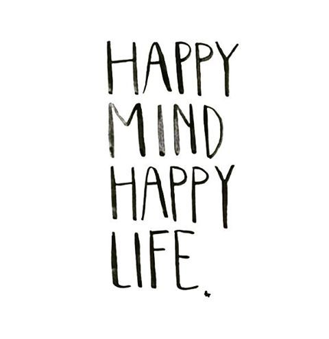 Happy Quotes For Instagram Ver esta foto do Instagram de @naaushop • 54 curtidas | Mental  Happy Quotes For Instagram