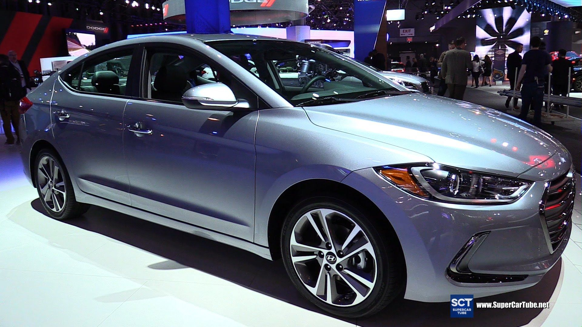 1 of my dream cars pinterest collegegyal car goalsssss pinterest hyundai sonata dream cars and cars