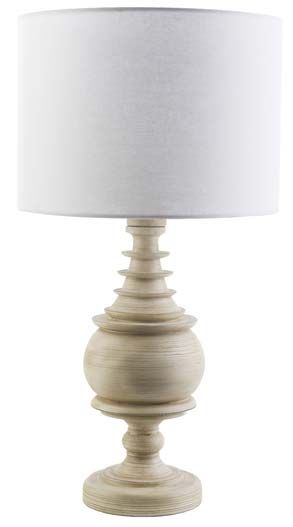 Acacia Table Lamp In Many Colors For Sale Outdoor Table Lamps Table Lamp Lamp