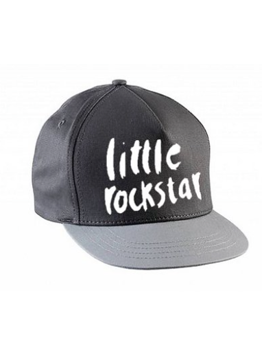 7cb50188 Little Rockstar Hat | Our Baby | Hats, Baseball hats, Snapback