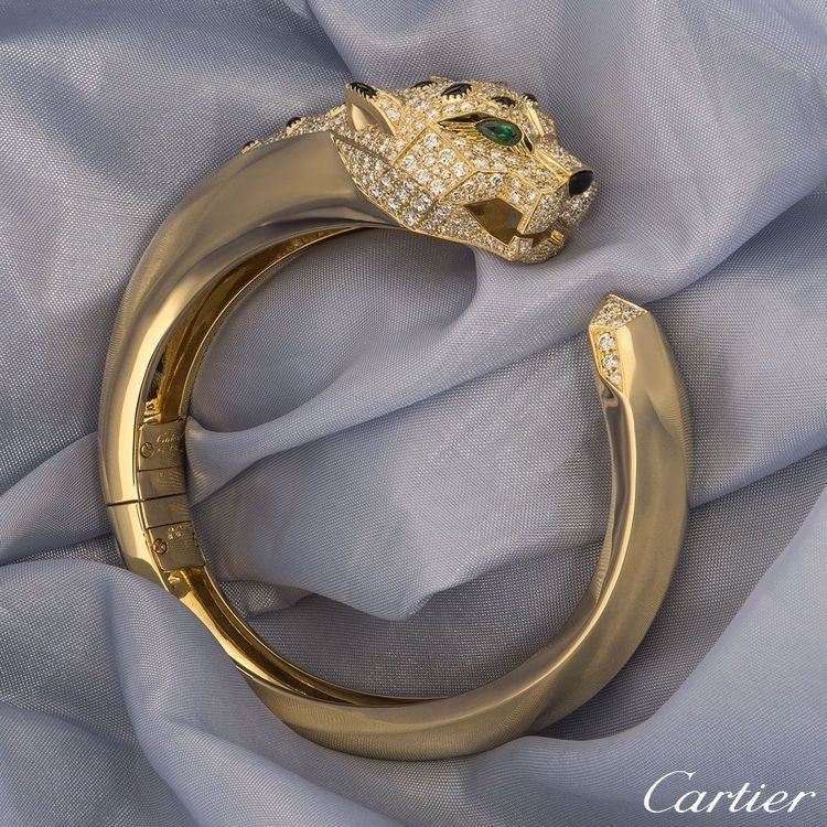 36++ Used cartier jewelry for sale ideas