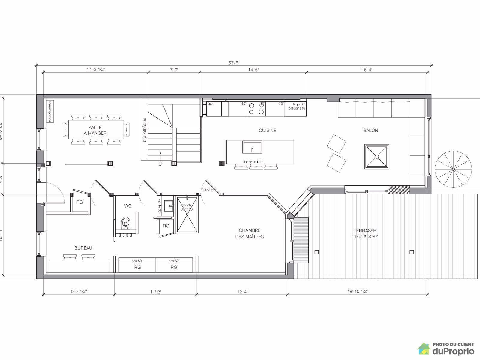 la quintessence de l 39 immobilier se retrouve dans cette superbe co propri t de prestige superbe. Black Bedroom Furniture Sets. Home Design Ideas