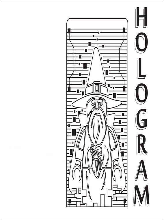 lego nexo knights coloring pages 28  ausmalbilder zum